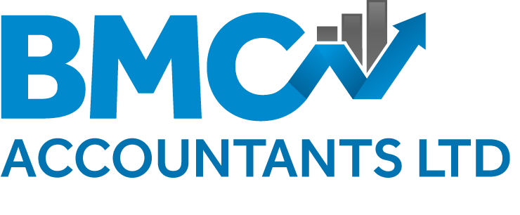 BMC ACCOUNTANTS LTD